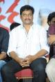 Director Devi Prasad at Kevvu Keka Press Meet Photos