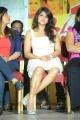 Actress Tharika at Kevvu Keka Movie Press Meet Photos