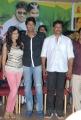 Sharmila Mandre, Allari Naresh, Devi Prasad at Kevvu Keka Press Meet Photos