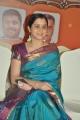Devayani @ Keyaar (KR) Tamil Film Producer Welfare Protection Team Stills