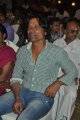SJ Surya @ Keyaar (KR) Tamil Film Producer Welfare Protection Team Stills