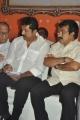 Sarathkumar @ Keyaar (KR) Tamil Film Producer Welfare Protection Team Stills