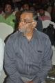 TG Thyagarajan @ Keyaar (KR) Tamil Film Producer Welfare Protection Team Stills