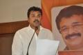 Sarath Kumar @ Keyaar Tamil Film Producer Welfare Protection Team Stills