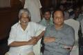 Editor Mohan @ Keyaar Tamil Film Producer Welfare Protection Team Stills