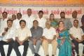 Keyaar Tamil Film Producer Welfare Protection Team Stills