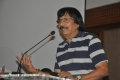 Chitra Lakshmanan @ Keyaar Tamil Film Producer Welfare Protection Team Stills