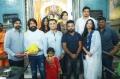 KGF Chapter 2 Movie Pooja Stills