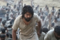 KGF Yash Movie HD Photos