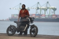 Hero Yash in KGF Movie HD Photos