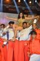 Actress Alekhya Angel @ KGF Movie Pre Release Event Stills