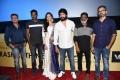 KGF Movie Trailer Launch Stills