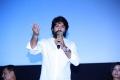 Hero Yash @ KGF Movie Trailer Launch Stills