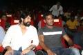 Yash, Vishal @ KGF Movie Trailer Launch Stills