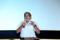 Ambareesh @ KGF Movie Trailer Launch Stills