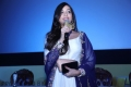 Actress Srinidhi Shetty @ KGF Movie Trailer Launch Stills