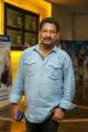 Trident Arts Ravindran @ KGF Movie Trailer Launch Stills