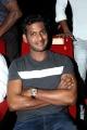 Vishal @ KGF Movie Trailer Launch Stills