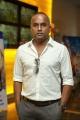 S Shasikanth @ KGF Movie Trailer Launch Stills