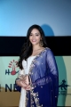 Srinidhi Shetty @ KGF Movie Trailer Launch Stills