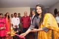 Khaan Saab Restaurant Launch @ Gachibowli, Hyderabad