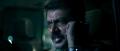 Actor Narain in Khaidi Movie Photos HD