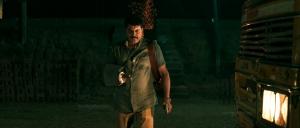 Actor Narain Khaidi Movie Photos HD