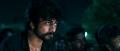 Actor Arjun Das in Khaidi Movie Photos HD