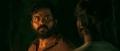 Actor Karthi Khaidi Movie Photos HD