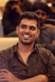 Producer SR Prabhu @ Khaidi Movie Pre-Release Event Stills