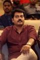 Actor Narain @ Khaidi Movie Pre-Release Event Stills