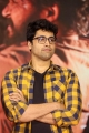 Adivi Sesh @ Khaidi Movie Pre-Release Event Stills