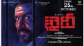 karthi-khaidi-movie-release-posters-962e0a5