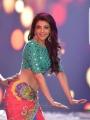 Khaidi No 150 Heroine Kajal Agarwal Hot Images