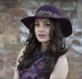 Actress Kajal Pics in Khaidi No 150 Movie
