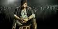 Actor Chiranjeevi's Khaidi No 150 Movie Latest HD Photos