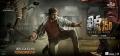 Chiranjeevi's Khaidi No 150 Movie Release Wallpapers
