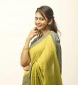 Khakee Actress Rakul Preet HD Photos