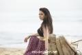Khakee Heroine Rakul Preet Hot Photos