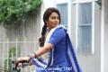 Khakee Movie Actress Rakul Preet Singh Photos