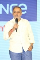 Gemini Kiran @ Khakee Movie Audio Launch Stills