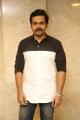 Actor Karthi @ Khakee Movie Audio Launch Stills