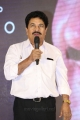 K Achi Reddy @ Khakee Movie Audio Launch Stills