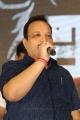 Producer & Aditya Music Director Subash Gupta @ Khakee Movie Audio Launch Stills