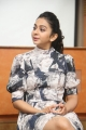 Khakee Movie Heroine Rakul Preet Singh Interview Pics