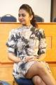 Khakee Heroine Rakul Preet Singh Interview Pics