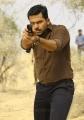 Actor Karthi Khakee Movie Stills HD