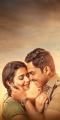 Rakul Preet Singh, Karthi in Khakee Movie Stills HD