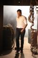 Actor Karthi Khaki Movie Stills HD