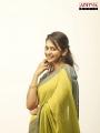 Actress Rakul Preet Singh Khakee Movie Stills HD